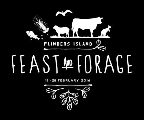FeastForage2016-black-web